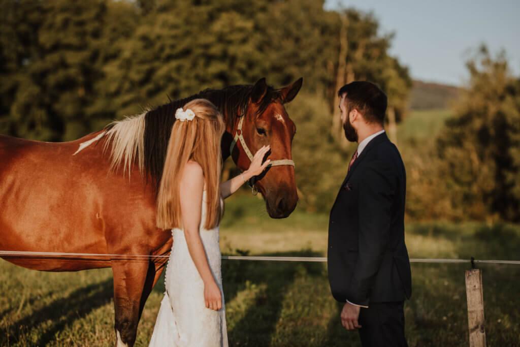 Mieszko iJagienka fotograf ślubny em frames